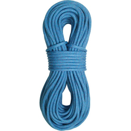 Sterling Fusion Ion2 Dry Rope - 9.4mm