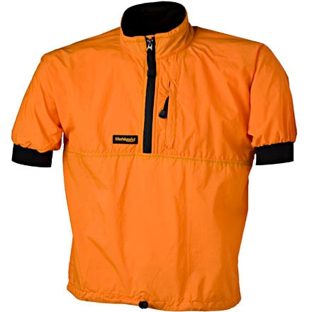 Stohlquist Shorty SplashDown Jacket