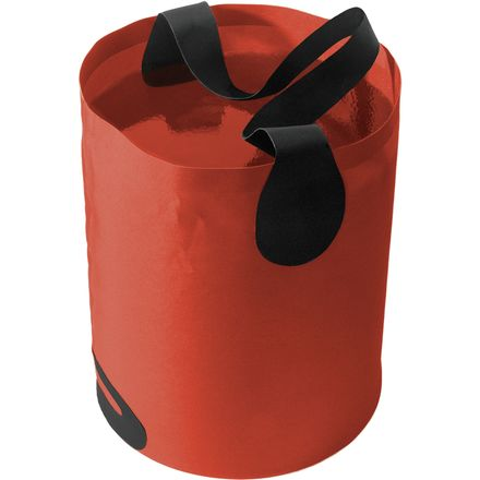 Shop for Sea To Summit Folding Bucket