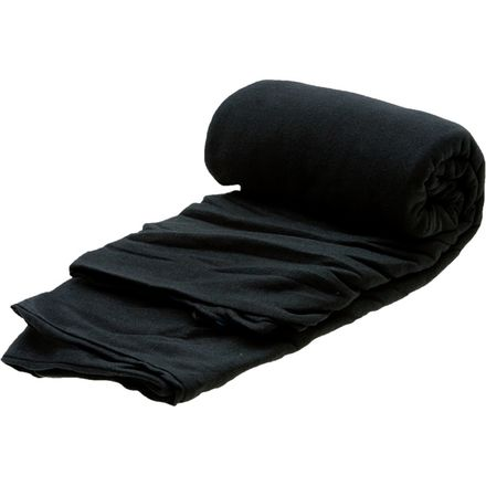 Shop for Sea To Summit Reactor Thermolite Sleeping Bag Liner