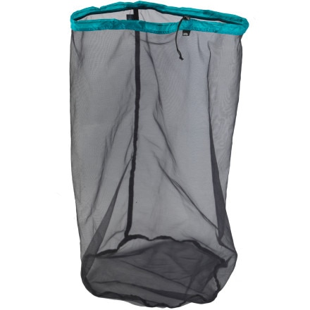 photo: Sea to Summit Ultra-Mesh Stuff Sack