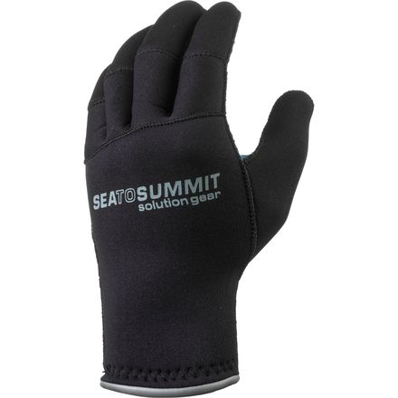 Sea to Summit Paddle Gloves