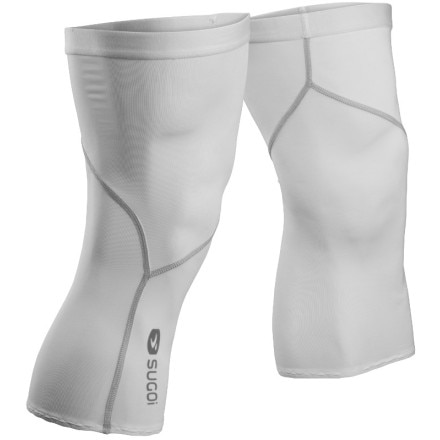 SUGOi Knee Cooler Best Reviews