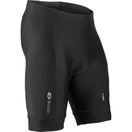 SUGOi Neo Pro Shorts - Men's