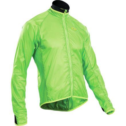 SUGOi RS Jacket - Men's
