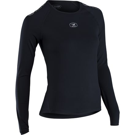 SUGOi RS Core Base Layer - Long-Sleeve - Women's