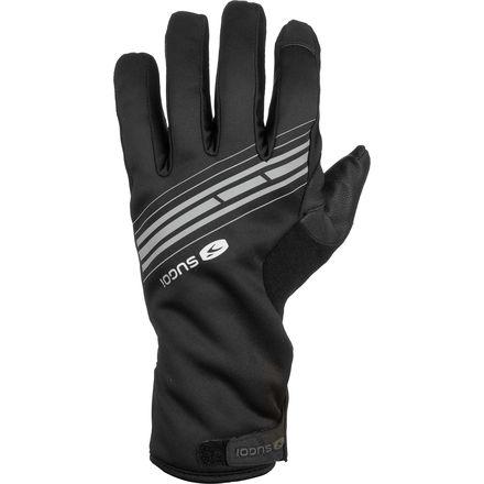 SUGOi RS Zero Glove