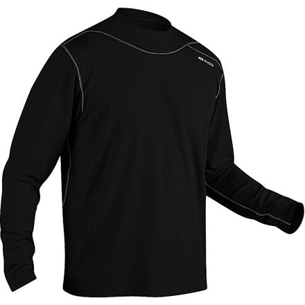 SUGOi Ready Shirt - Long-Sleeve - Men's