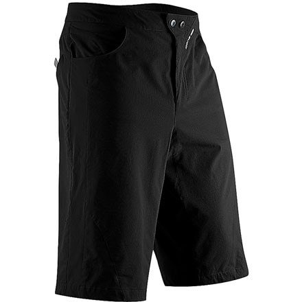 SUGOi Mobil Surf Short - Men's