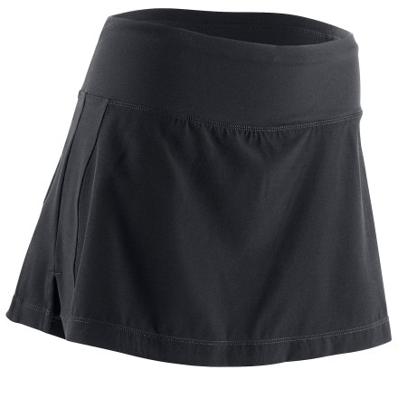 photo: Sugoi Moxie Skirt
