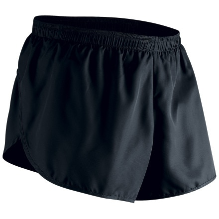 photo: Sugoi Men's 42K Short
