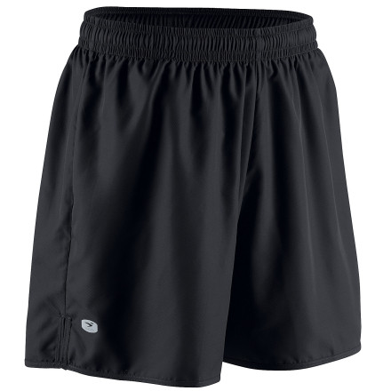 photo: Sugoi Spearhead Short active short