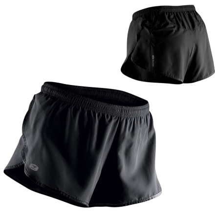 Sugoi 42K Short - Women's
