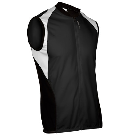SUGOi RPM Jersey - Sleeveless - Men's