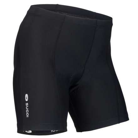 Shop for Sugoi Evolution Shorty Short - Women's