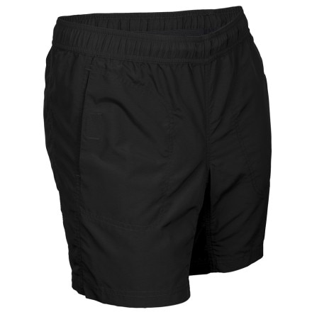 Shop for Sugoi Devote Short - Women's