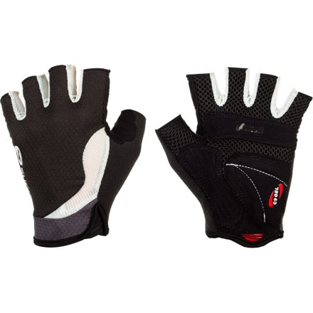 SUGOi C9 Gel Gloves