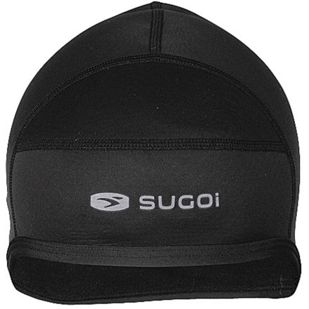 Shop for Sugoi Firewall Skull Cap