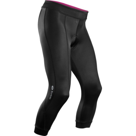 SUGOi RPM Women's Knickers