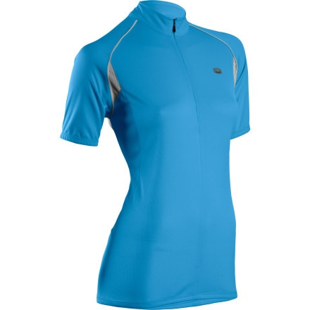 SUGOi Neo Jersey - Short-Sleeve - Women's