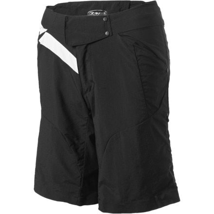 SUGOi Elsa Women's Shorts