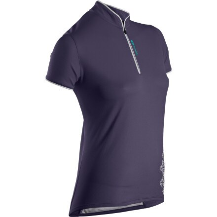 SUGOi Ruby Jersey - Short Sleeve - Women's