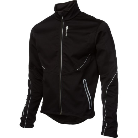 SUGOi Firewall 260 Jacket