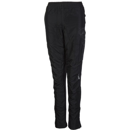 SUGOi RPM Thermal Women's Pants