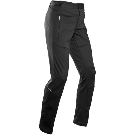 SUGOi Firewall 180 Women's Pants