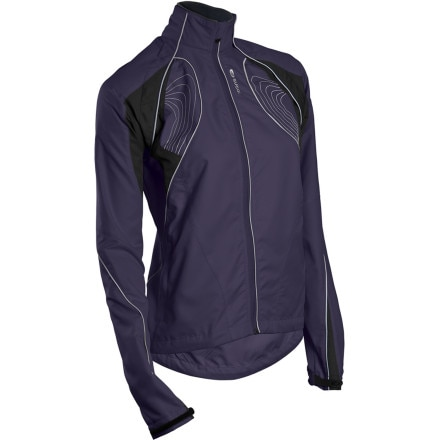 photo: Sugoi Women's Versa Jacket