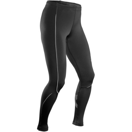 SUGOi SubZero Zap Women's Tights