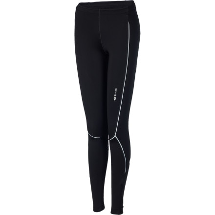 SUGOi MidZero Zap Women's Tights