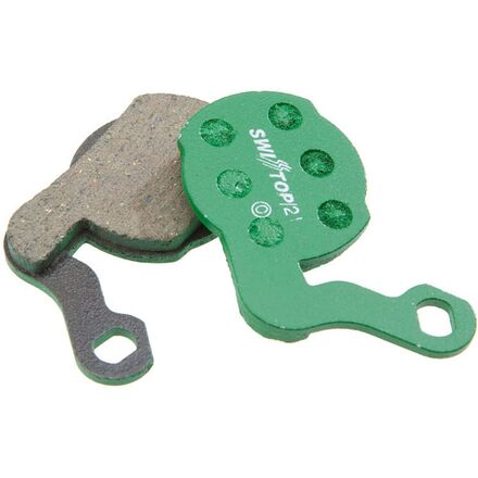 SwissStop Disc Brake Pad - 2-Pack