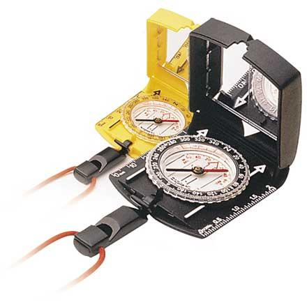 Shop for Suunto MCB Amphibian Compass