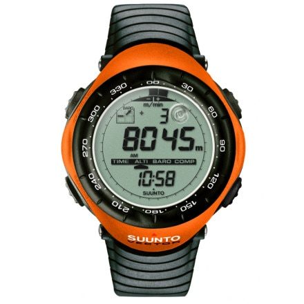 Shop for Suunto Vector Watch