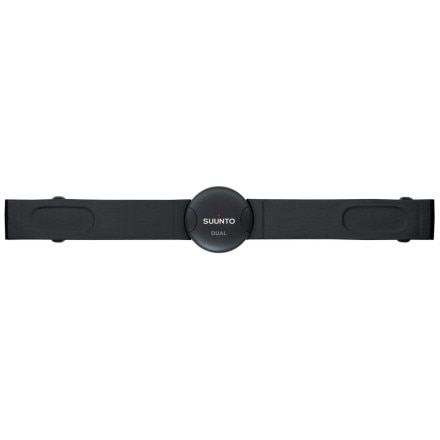 Shop for Suunto Dual Comfort Belt