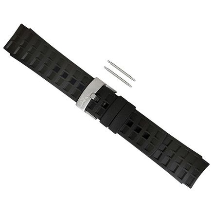 Shop for Suunto Elementum Terra Replacement Strap - Rubber