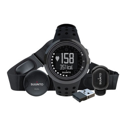 Buy Suunto M5 Running Pack - Men's