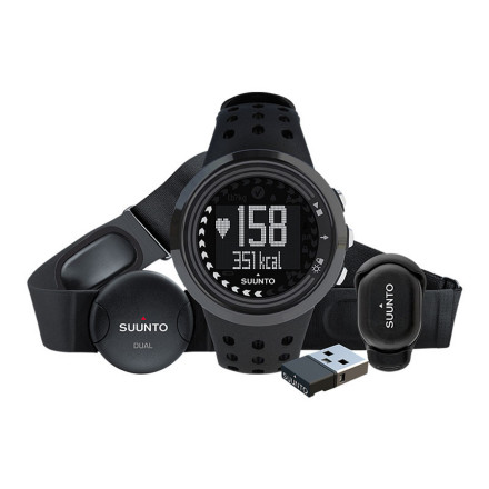 Shop for Suunto M5 Running Pack - Men's