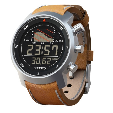 Shop for Suunto Elementum Ventus Watch - Men's