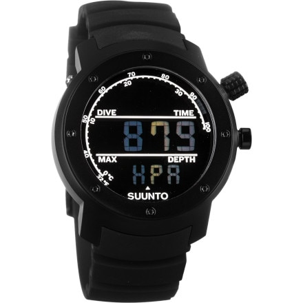 Shop for Suunto Elementum Aqua Watch