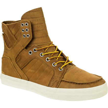 Supra Skymoc Boot - Men's