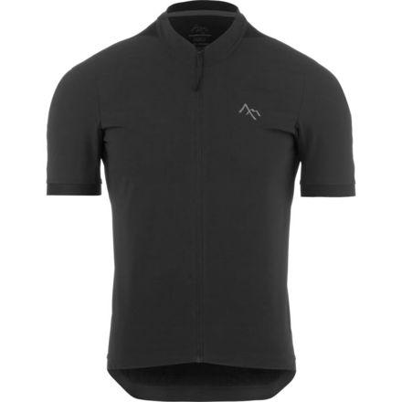 7mesh Industries S2S Jersey - Short-Sleeve - Men's