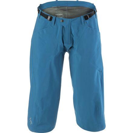 7mesh Industries Revo Short - Men's