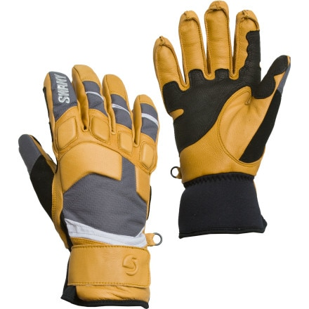 Swany Daffy Ski Glove - Men's