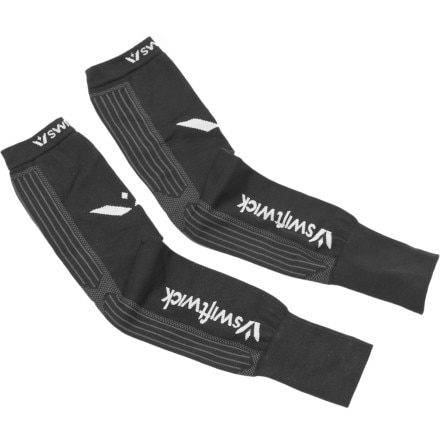 Swiftwick Performance Sleeve Arm Warmers Online Cheap