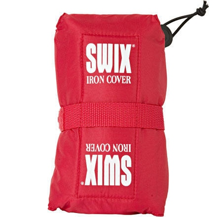 Swix Waxing Iron Cover