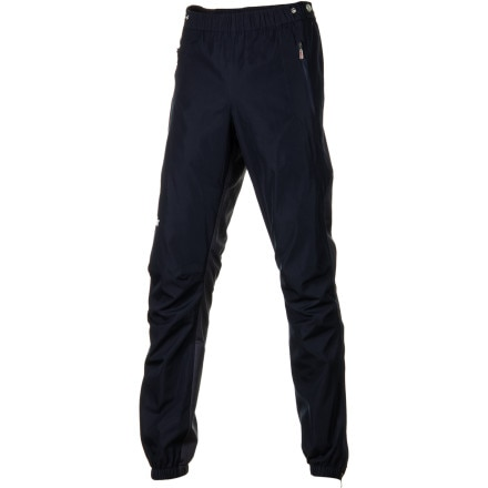 photo: Swix Men's Universal Pant