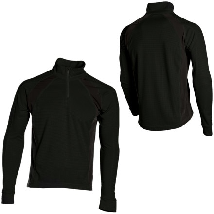 Swix Polaris Turtle Neck