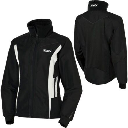 Swix Star Advanced Jacket